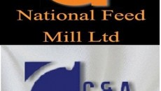 National-Feed-Mill-C-an