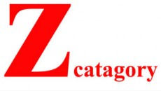 z-catagory.