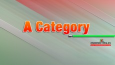 A-catagory-Sharebazarnews_