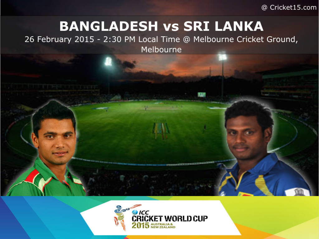 Bangladesh-vs-Sri-Lanka-2015-Cricket-World-Cup-Match-LIVE