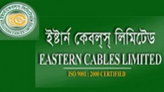 Eastern-Cables-Limited