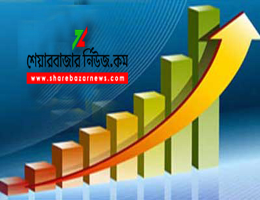 price_up_sharebazarnews