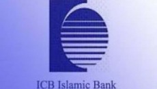 ICB-Islamic-Bank