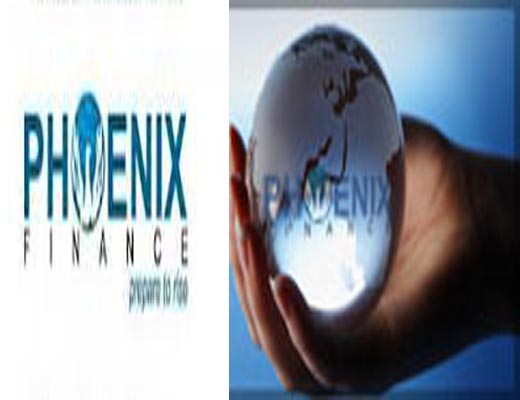 Phoenix Finance and Investments Limited_company_logo copy