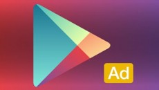 play_store_sm_237129680