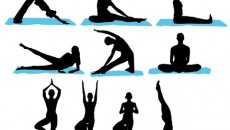 yoga-poses-increase-height-naturally