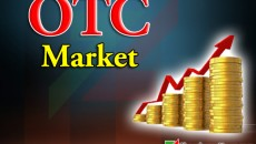 OTC Market_SharebazarNews