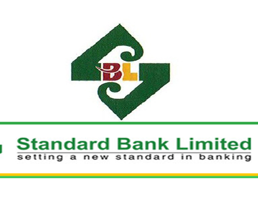 Standard-Bank-Limited copy