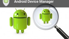 android_device_manager_sharebazar_tech_news