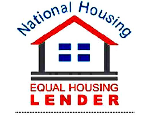 national housing logo org