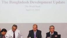 worldbank_sharebazar_news