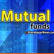 Mutualfunds_sharebazarnews