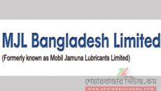 mjl-bangladesh